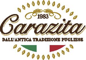 PASTIFICIO CARAZITA - Dall'antica tradizione Pugliese